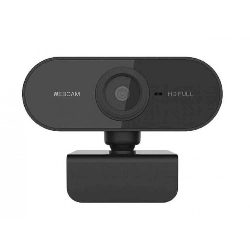 WEBCAM HD FULL USB