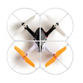Drone Multilaser Fun Move Controle