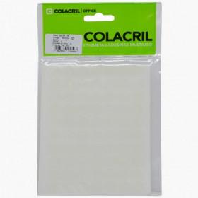 PLASTICO ADES TRANSP 40MICRA COLACRIL 2234 (RL C/2 MT)