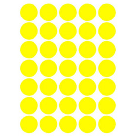 ETIQUETA IDENTIF TP19 VM 6001 (CA C/210 UN)