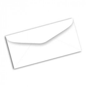 ENVELOPE CARTA 7500 114X162 29.0156-0
