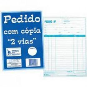PEDIDO MESA 2V C/CARB 50JG 8X11 1080