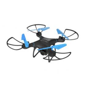 Drone Multilaser Bird