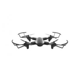 Drone Shark Com Câmera HD