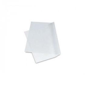 PAPEL IMPERMEAVEL CLASSINE 40 50X70