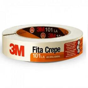 FITA CREPE 101LA RL 24MMX50M HB004572374