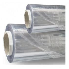PLASTICO CRISTAL 0,20 1,40M C/PAP 035 / Cada 1 Metro