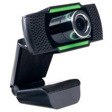 WEBCAM GAMER WARRIOR MAEVE 1080P - AC340