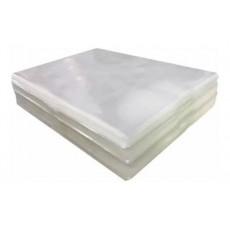 SACO PLASTICO PP 0.06 06X11 (PT C/100 UN)